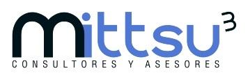 Mittsu Consultores