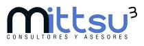 Mittsu Consultores Logo