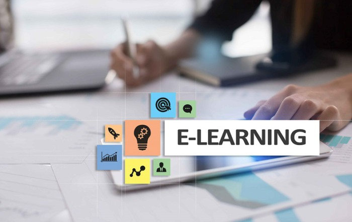 Tendencias elearning